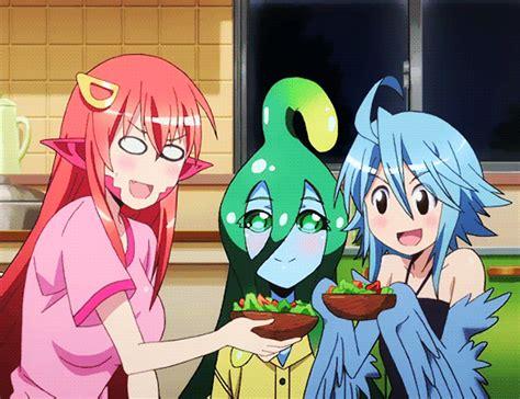 Hanebado Anime Kissanime Papi Anime Amino