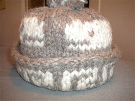 red heart pattern lw2890 simple knit hat patterns online patterns html autos weblog