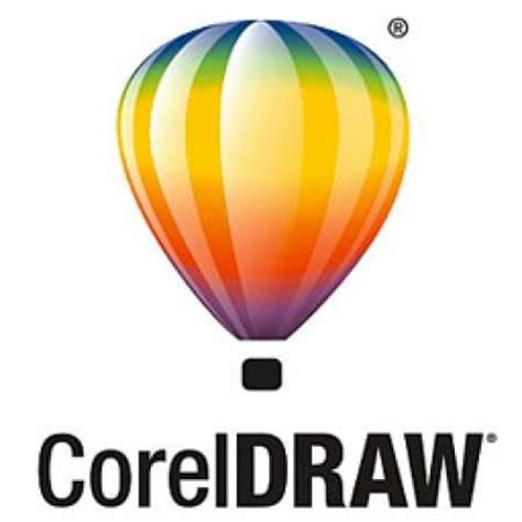 corel draw x5 logo logo drawing programs joy studio design gallery best