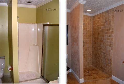 bathroom tile replacement cute replacement bathroom tiles images bathtub for