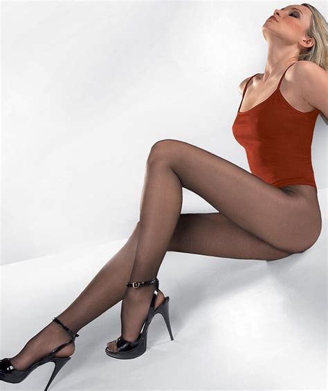 why are tamrons legs always shiny 1260 best images about images on pinterest stockings