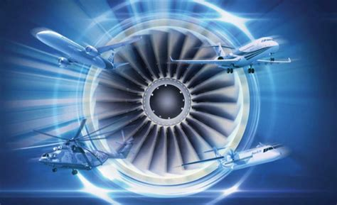 Aircraft Spare Parts Kit the most of aircraft spare parts management