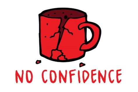 assurance believing and confidence the abc s to the of god books undermining 200 years of confidence in aussie construction