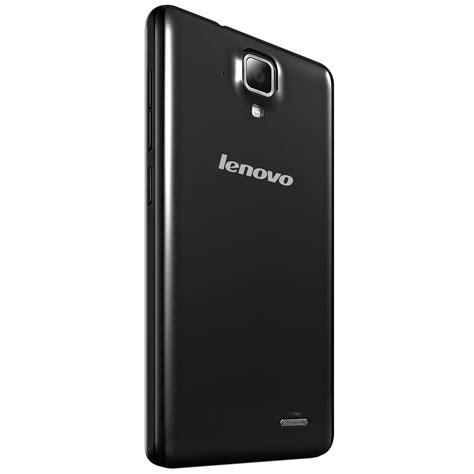 Hp Lenovo A536 lenovo a536 2 lenovo a536 ds