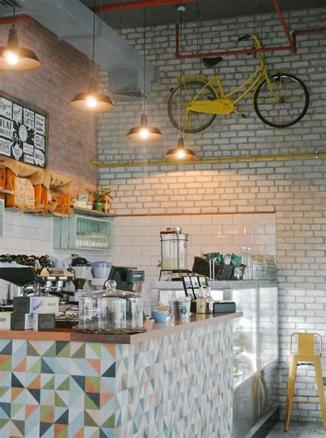 17 best ideas about cozy cafe interior on pinterest cozy