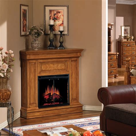 nice fireplaces phoenix electric corner fireplace fireplaces pinterest