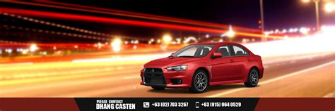 mitsubishi philippines price list 2013 adventure mitsubishi pricelist philippines