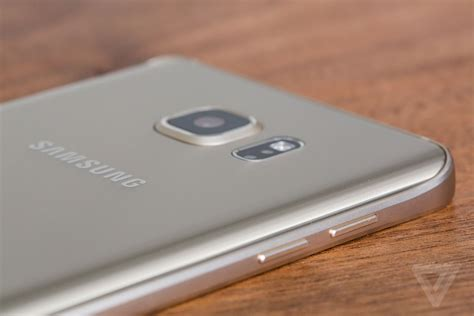 samsung galaxy note 4 review the verge samsung galaxy note 5 review the verge
