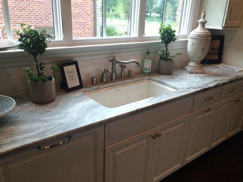 fantasy brown granite with white cabinets fantasy brown suede quartzite with white cabinets visit