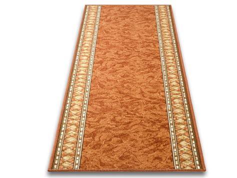 teppiche leiner teppichl 228 ufer made in germany stufenmatten de