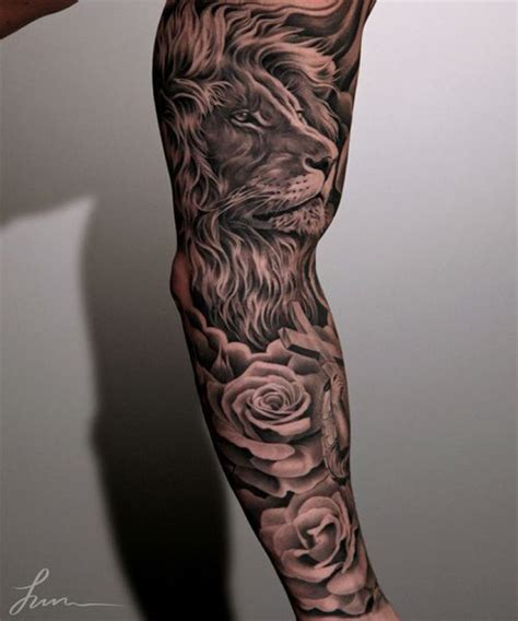 rose tattoo sleeves for men 25 best ideas about tattoos for on pirate