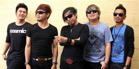 download mp3 ada band semakin dekat jelang ramadan radja siapkan lagu religi kapanlagi com