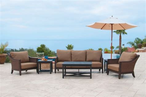 comfortable outdoor seating how to choose fun comfortable functional outdoor seating