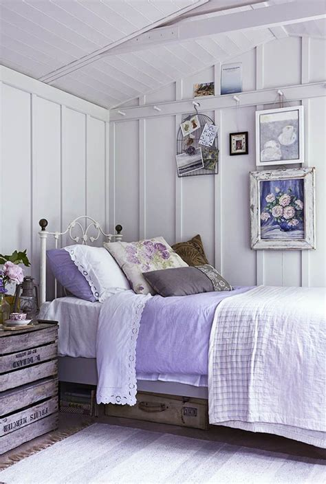 Ideas For Small Bedrooms 6 Design Ideas For Small Bedrooms Feminine Bedroom
