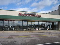 raleigh nc store klingspors woodworking shop