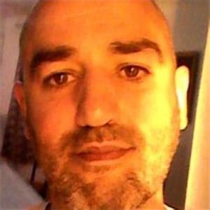 jacobo hair cut opiniones sobre las clases de jacobo oca 241 a haro