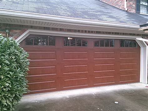 Northgate Doors Garage Doors Luxury Northgate Garage Northgate Garage Door