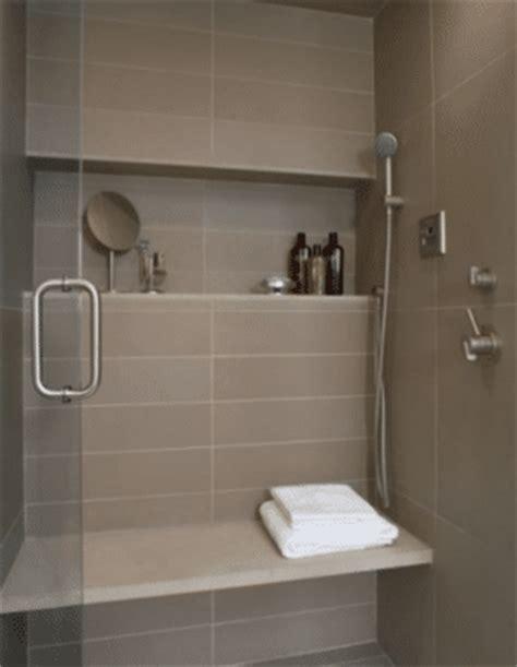 How To Put On A Bathtub Faucet 11 Id 233 Es Et Conseils Pour Faire Para 238 Tre Une Petite Salle