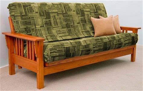Bi Fold Futon Frame by Size Bi Fold Futon Sofa Bed Frame Only Futon Frame