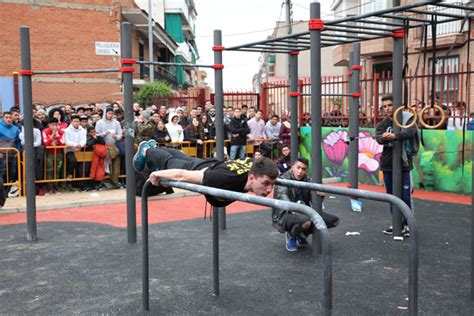 imagenes de street workout el street workout y su historia home and gymhome and gym
