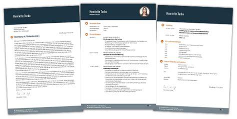 Musterbriefe Bewerbungen Kostenlos erstelle jetzt deine bewerbung bei uns