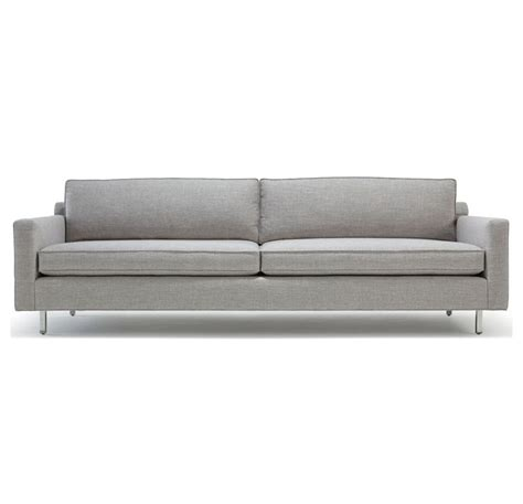 gold mitchell sofa gold mitchell sofa russcarnahan com