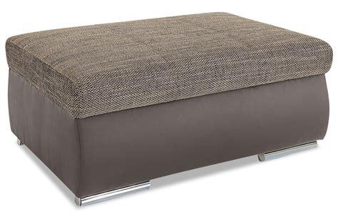 hocker braun hocker braun sofas zum halben preis