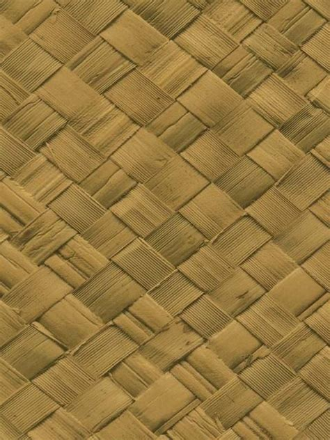 basket weave 14459630 destinations by the shore totalwallcovering com