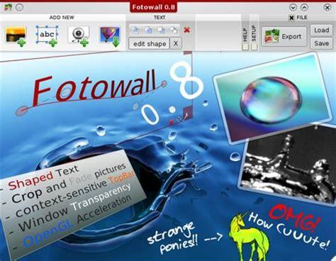 crea tus fondos abstractos con una herramienta online fotowall crea tus propios wallpapers caratulas y posters
