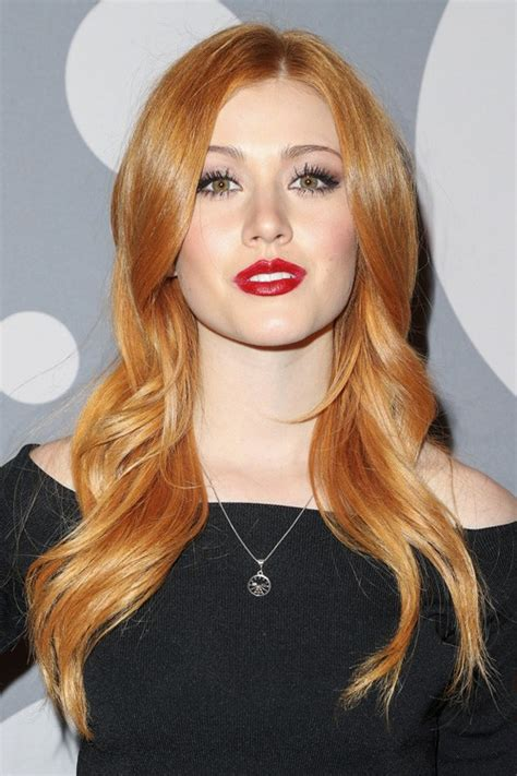 katherine mcnamara on jessie bella thorne steal her style black models picture