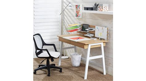 wall computer desk harvey norman wall computer desk harvey norman desk design ideas