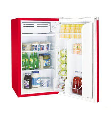 haier bedroom refrigerator dawlance single door bed room series refrigerator 3 17