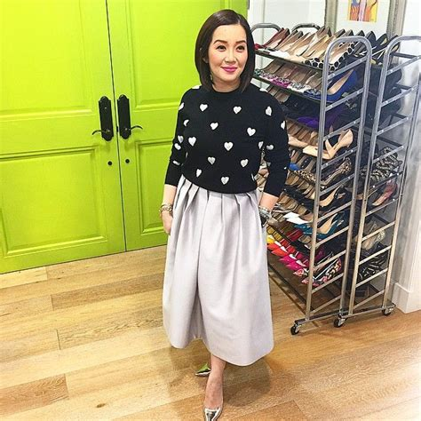 kris aquino kitchen collection 100 images inside