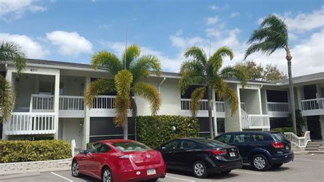 vrbo siesta key 1 bedroom spacious 1 bedroom condo on siesta key beach vrbo