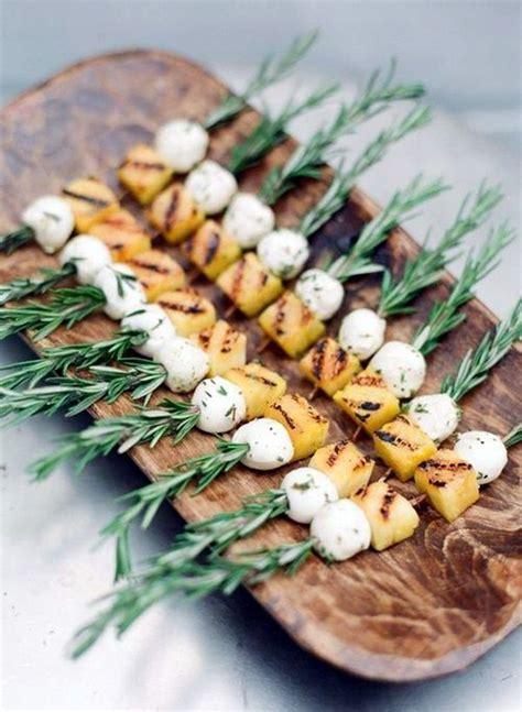best 25 food plating ideas on