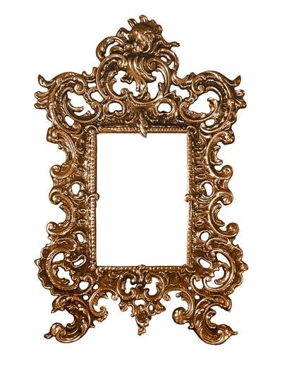 mirror history invention of the mirrors and its origins