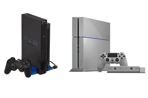 How To Use A Gift Card On Ps4 - ps2 games on ps4 7 gems that need a remake red bull