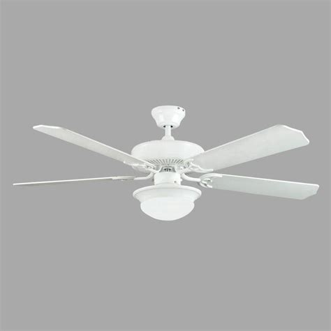 mercer 52 ceiling fan home decorators collection mercer 52 in integrated led