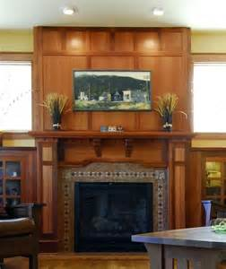 11 best images about fireplace on mantels