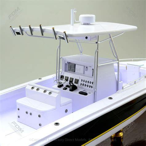 center console boats hardtop jefferson marlago center console boat model