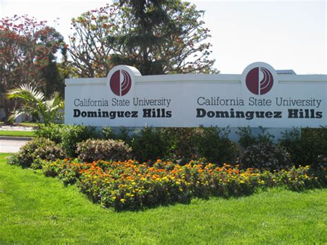 Csula Mba Tuition by Top 50 Mba Programs In Information Technology