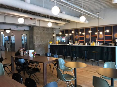 lincoln square times bellevue wework bellevue at lincoln square expansion now open