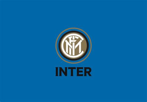 fb inter inter milan s new identity creative review