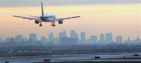 voli interni usa voli usa low cost come risparmiare per il volo negli