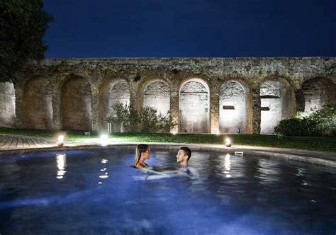 terme in porta romana una giornata di relax alle qcterme conosco un posto