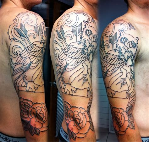 tattoo arm mexican mexican tattoos sleeves lifestyles ideas