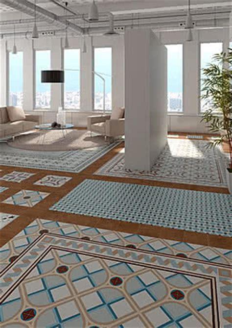 Tile Expert Avis by Carrelage C 233 Ramique Et Gr 232 S C 233 Rame 1900 De Vives Tile