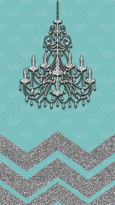 tiffany blue wallpaper uk 25 best ideas about tiffany blue background on pinterest