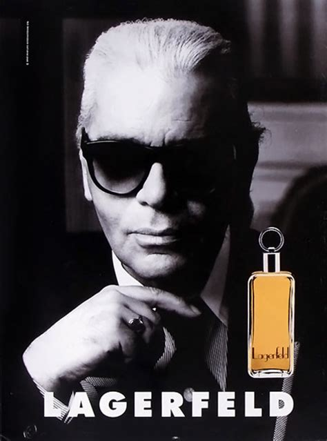 Parfum Karl Lagerfeld karl lagerfeld classic lagerfeld edt fragrance review eaumg