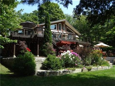 Kawartha Lakes Cottage For Sale by Kawarthas Ontario Cottages For Sale By Owner